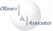 ORivera & Associates LLC